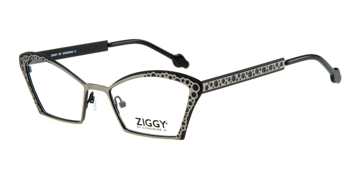 Ziggy Collection nr 5 C1